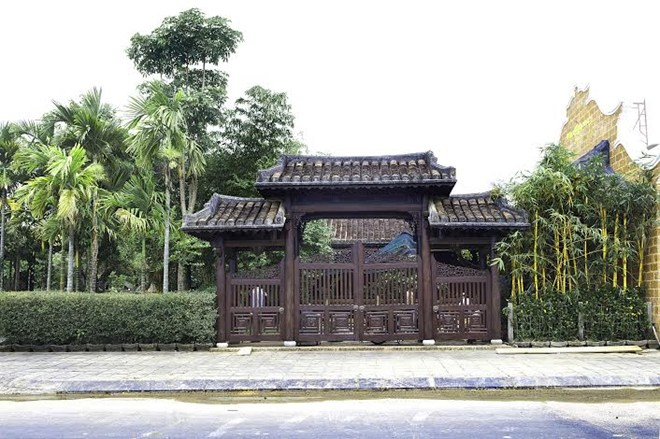 bao-tang-kien-truc-nha-co-lon-nhat-viet-nam