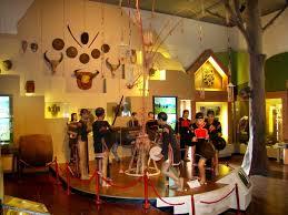 Giới thiệu Bảo tàng văn hóa các dân tộc Việt Nam
