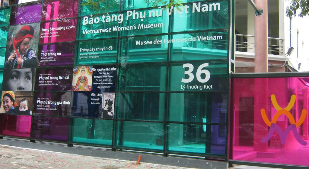 hieu-qua-y-nghia-logo-bao-tang-phu-nu-viet-nam-1