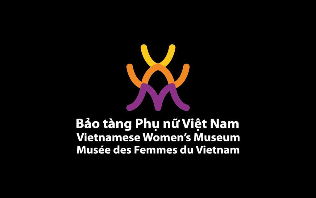 hieu-qua-y-nghia-logo-bao-tang-phu-nu-viet-nam-2