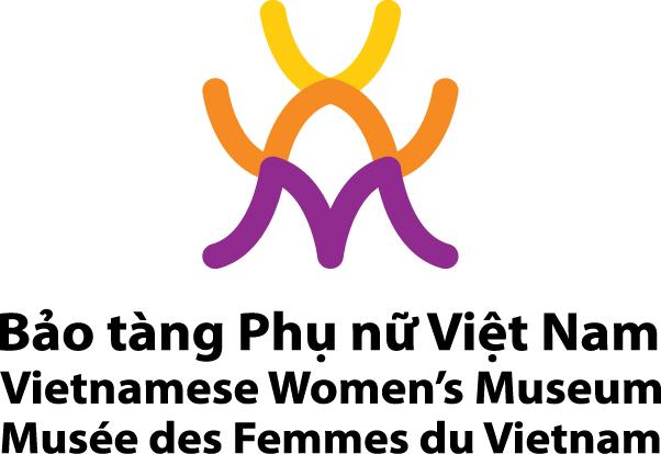 Hiệu quả ý nghĩa logo bảo tàng phụ nữ Việt Nam
