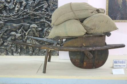 Lễ khánh thành Bảo tàng Chiến thắng Điện Biên Phủ