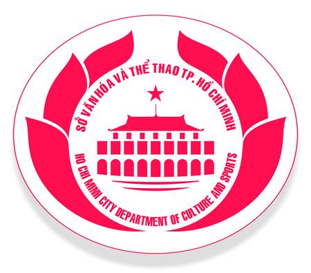 Sở Văn Hóa HCM