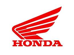 Công ty HONDA