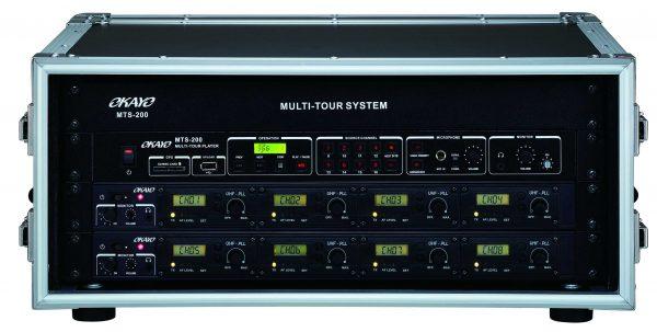 MTS-200