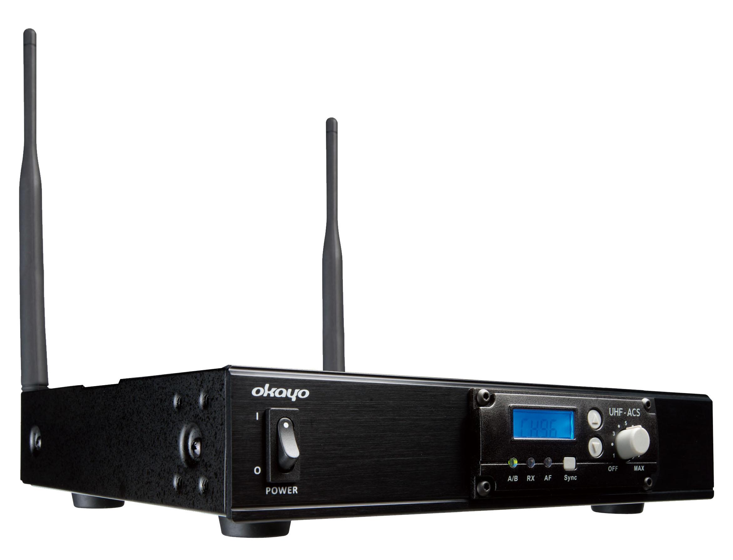 amply mic không dây EJ-701DR_plus