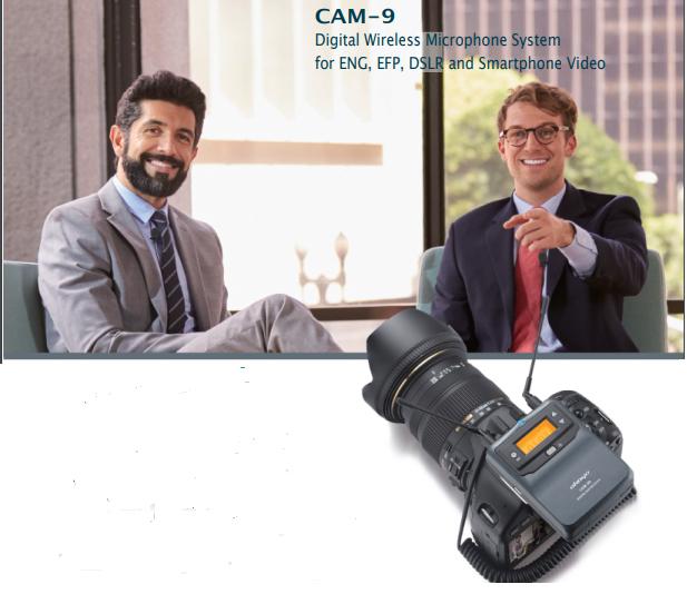 CAM-9