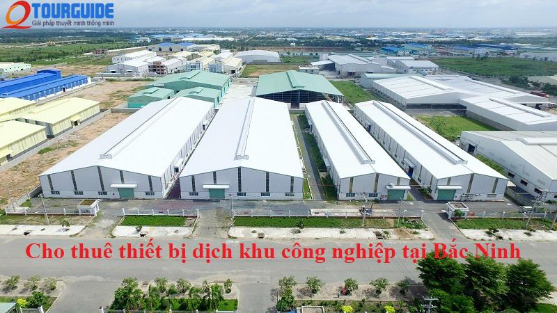 cho-thue-thiet-bi-dich-khu-cong-nghiep-tai-Bac-ninh